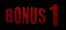 bonus1_IM_CG