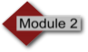 mod2_IM_CG