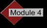 mod4_IM_CG