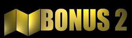 bonus2_im_cg