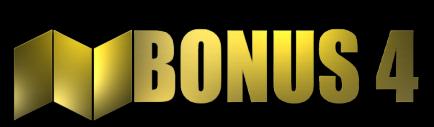 bonus4_im_cg