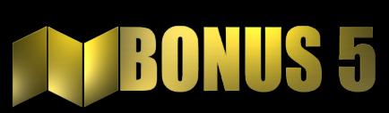 bonus5_im_cg